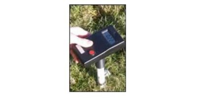 SDEC - Model SMS 2500S - Hand Held Pressure Sensor for Sms Tensiometers