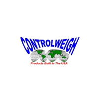 Controlweigh