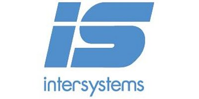 InterSystems, Inc.