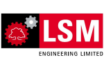 LSM Engineering Ltd