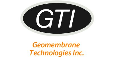 Geomembrane Technologies Inc. (GTI)