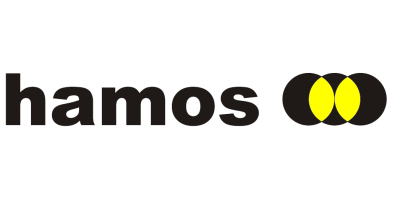 hamos GmbH