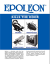 Epoleon Absolute Deodorizer for Insecticides - Catalog