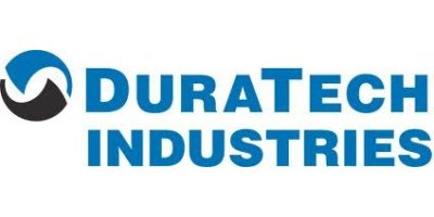 DuraTech Industries International, Inc.