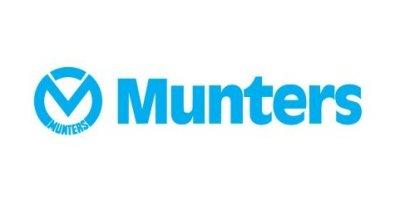 Munters Zeol Division