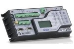 Model CR800-Series - Measurement and Control System