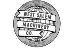West Salem Machinery Co.(WSM)