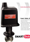 SmartBob - Model TS1 - Continuous Level Sensors Brochure