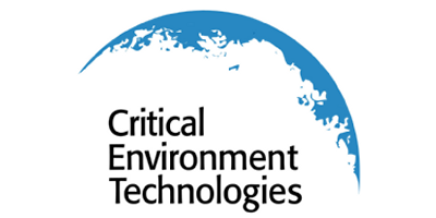 Critical Environment Technologies Canada Inc. (CETCI)