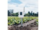 Davis - Wireless Leaf & Soil Moisture/Temperature Station