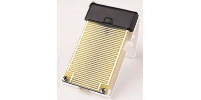 Vantage Pro and Vantage Pro2 - Leaf Wetness Sensor
