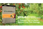 Integrated Pest Management (IPM) Module for Stone Fruits