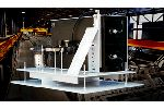 Long-Baseline Optical Anemometer for Aluminum Smelters