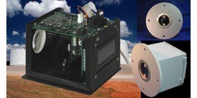 OSi - Model LLM-100 - Laser Level Meter