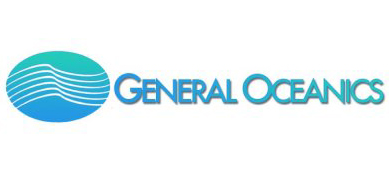 General Oceanics Inc.