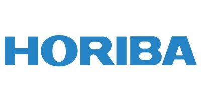 HORIBA Europe GmbH