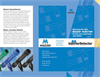 Chemical & Fertilizer Injectors Brochure