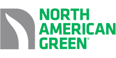 North American Green