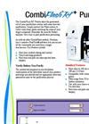 CombiFlash RfPlus PurIon Datasheet