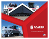 SCARAB International Company Profile Brochure