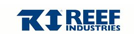 Reef Industries, Inc.