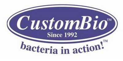 Custom Biologicals, Inc.