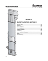 Bucket Elevators Brochure