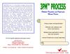 3PM Process