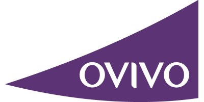 Ovivo (Formerly Eimco Water Technologies)