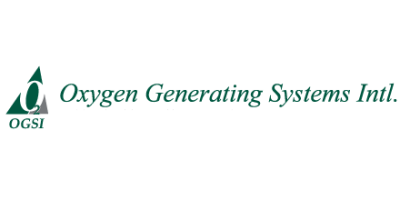 Oxygen Generating Systems Intl. (OGSI)