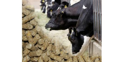Measurement of oil and fat content in animal feed without drying for agriculture sector
