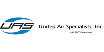 United Air Specialists, Inc