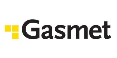 Gasmet Technologies Oy