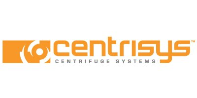 Centrisys Corporation