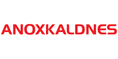 AnoxKaldnes AB - a Veolia Water Company