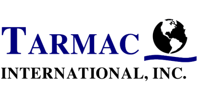 Tarmac International, Inc.