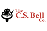 The C.S. Bell Company