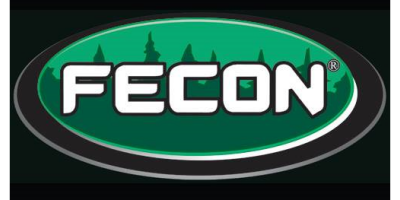 Fecon, Inc.