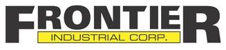 Frontier Industrial Corp.