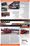 Multitek - Model 2025 - Firewood Processors Brochure