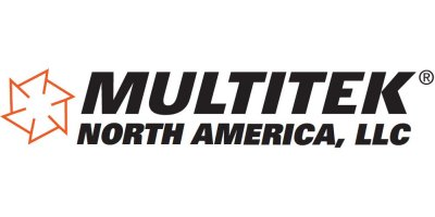 Multitek North America LLC