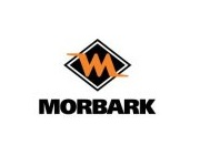 Morbark Awarded NJPA Contract
