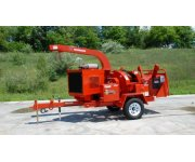 Cardinal Equipment Expands Morbark Territory, Adds Tree Care Product Line