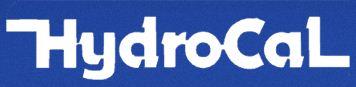 HydroCal Inc.