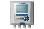 Wastewater Treatment Monitor