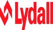 Lydall Industrial Filtration