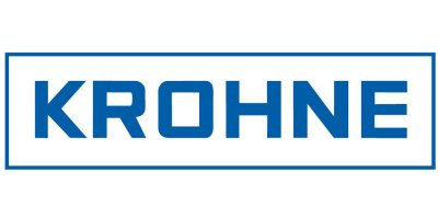 Krohne Messtechnik Gmbh & Co. KG