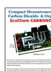 CarbonOxy - Brochure