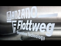 Flottweg and Manzano Start Long-Term Partnership in the Olive Oil Industry Video