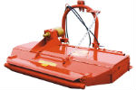 Humus  - Model HKP Series  - Rotary Mowers